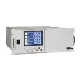 High performance Gas Analyser