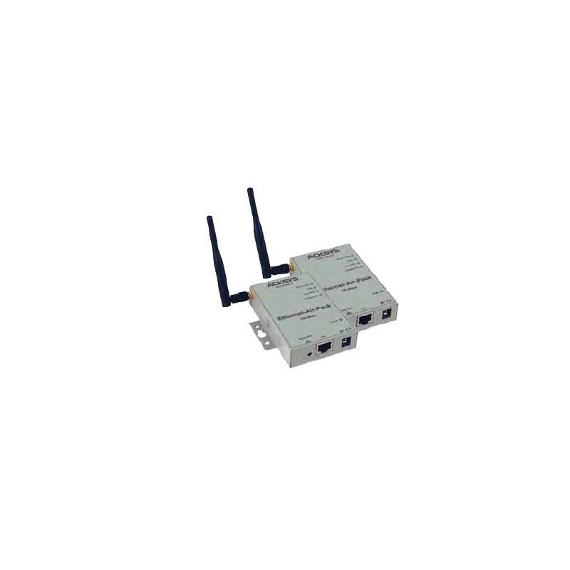 Schön Wireless Ethernet Zeitgenössisch - Elektrische Schaltplan ...