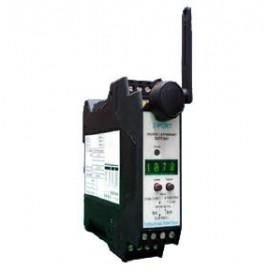 Zigbee Transmitter/Receiver system-200