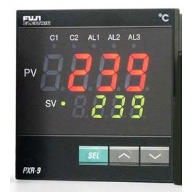PXR9 96x96mm Temperature Controller