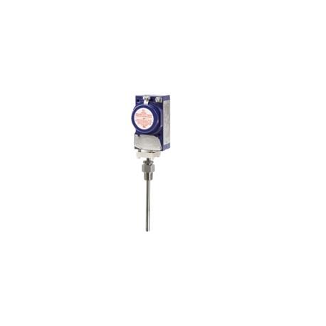 Temperature Switches Compact Series TCA