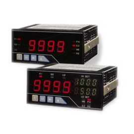 FD5000 Universal Digital Panel Indicator
