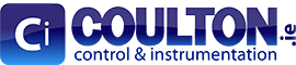 Coulton Instrumentation (Ireland) Limited