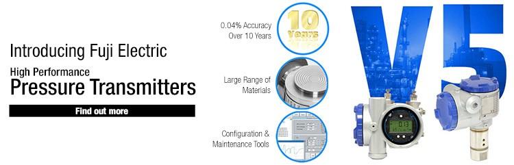fuji electric temperature controller pxr4 manual