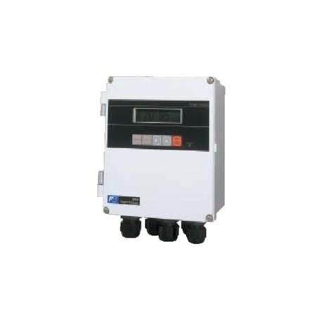 Zirconia Oxygen Analyser