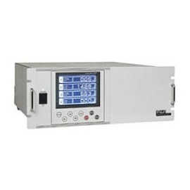 ZKJ High performance Gas Analyser