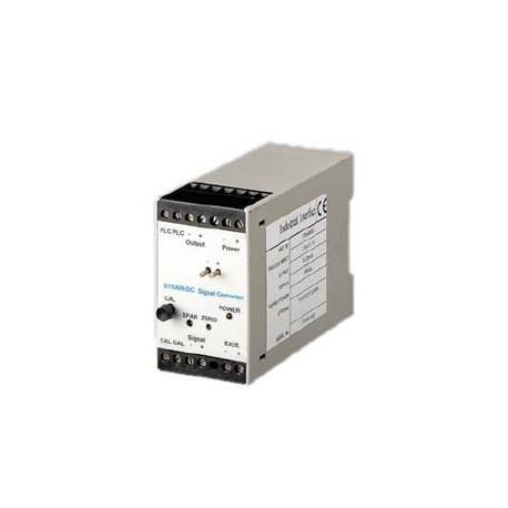 Universal Strain Gauge Transmitter STRAIN