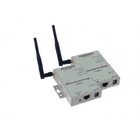 Point to Point Wireless Ethernet Bridge E-BRIDGE
