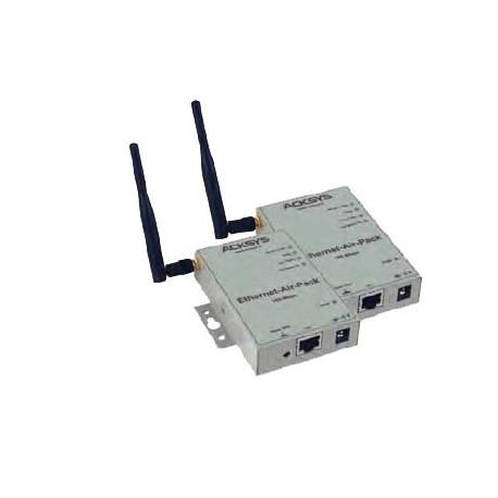 Point to Point Wireless Ethernet Bridge E-BRIDGE