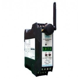 Zigbee Transmitter/Receiver system-200