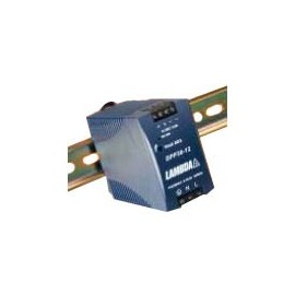 Isolated Mains Power Supply Unit