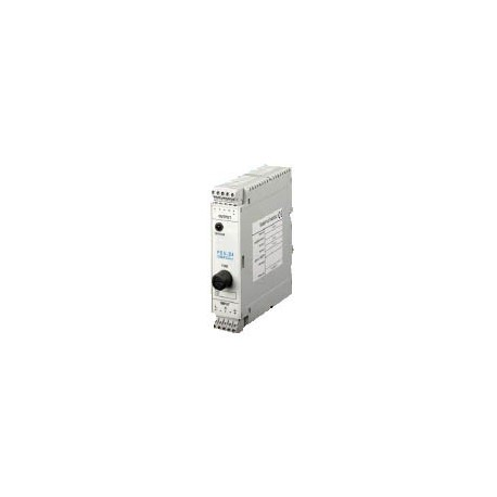 24VA Isolated Mains Power Supply Unit