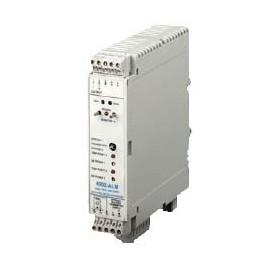 4002-ALM Dual Trip Amplifier