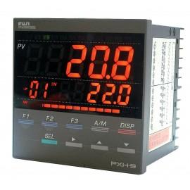PXH Process Controller