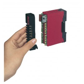 PUMB 2 Channel Controller