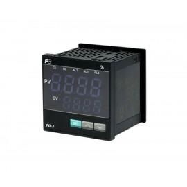 PXR7 72x72mm Temperature Controller
