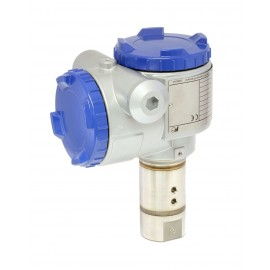 FCX-AII V5 Gauge pressure transmitter