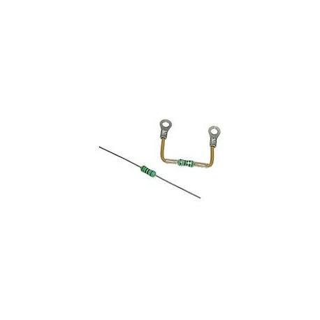 250 Ohm Shunt Resistor